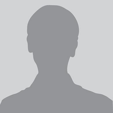 empty-profile-pic