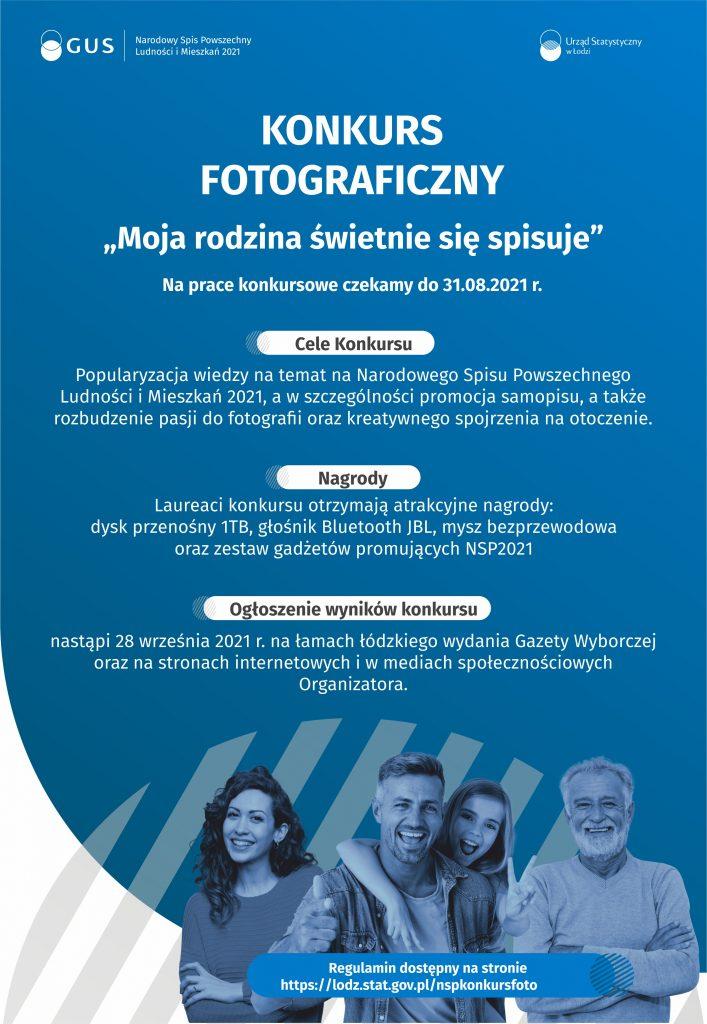NSP konkurs fotograficzny