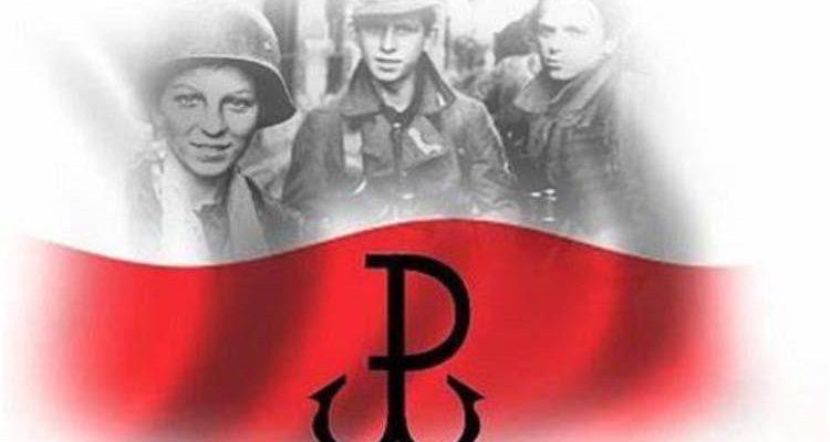 Informacja Wójta Gminy Bedlno z dnia 12 lipca 2021 roku dot. przeprowadzenia treningu systemu ostrzegania i alarmowania połączonego z upamiętnieniem 77 rocznicy wybuchu Powstania Warszawskiego.