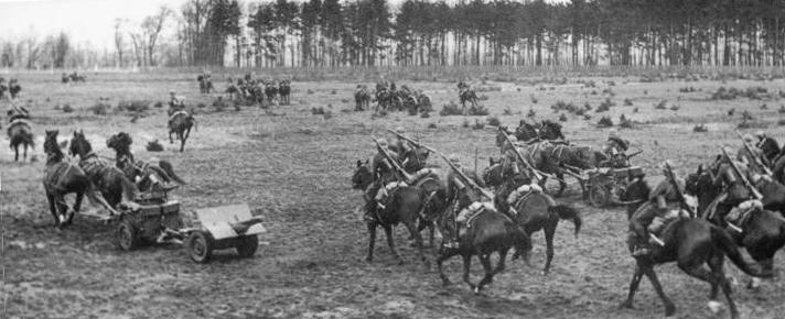 Bitwa na Bzurą